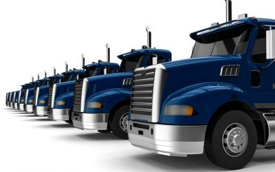 Fleet management and FNOL: Could you do it better?