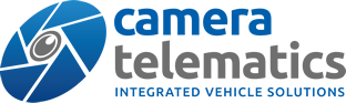 Camera Telematics