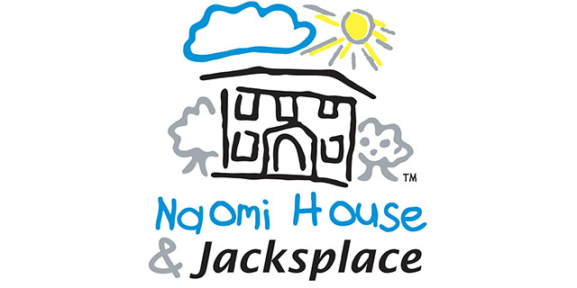 Group Managing Director Mark Stamper Drives To Victory For Naomi House Hospice